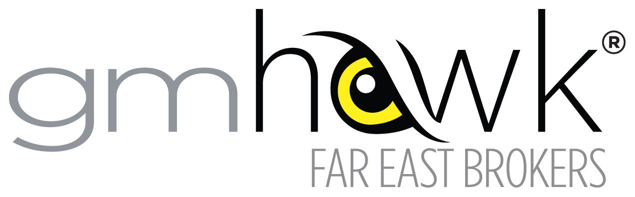 GM Hawk Logo