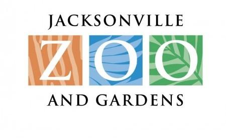 Jacksonville+Zoo+Logo